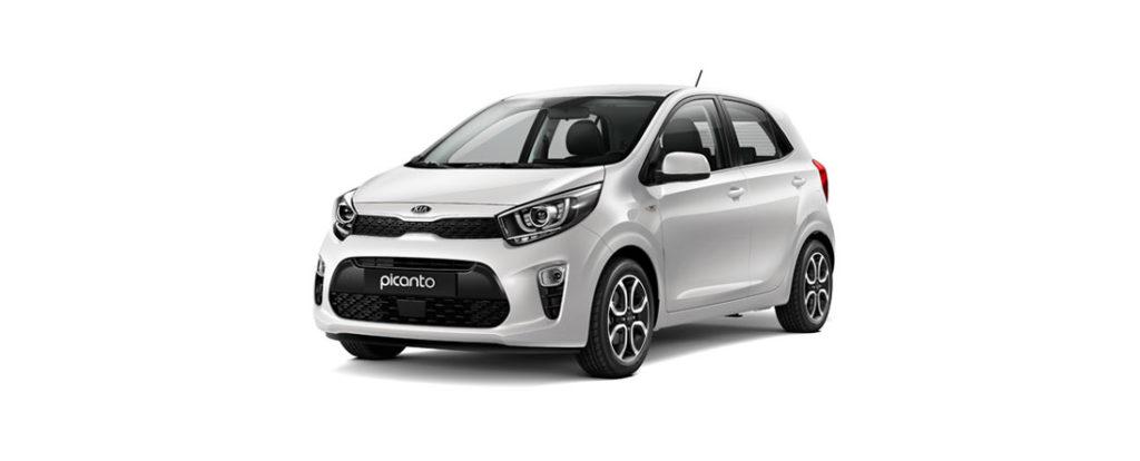 KIA Picanto for sale