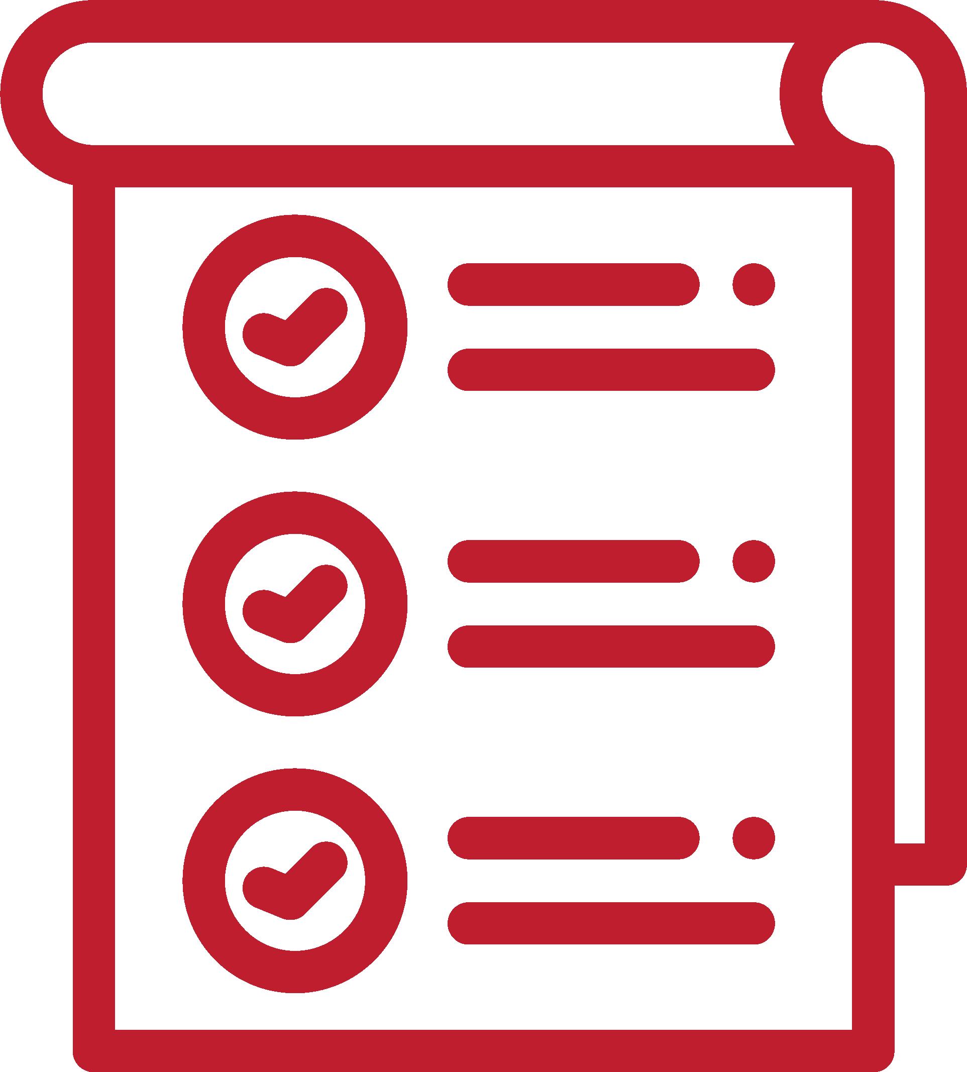 KIA Genuine Parts Compliance
