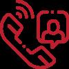 kia-red-phone-call